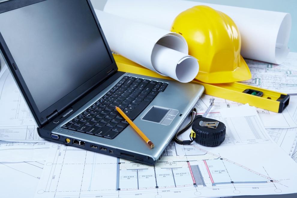 bouwkosten adviseur